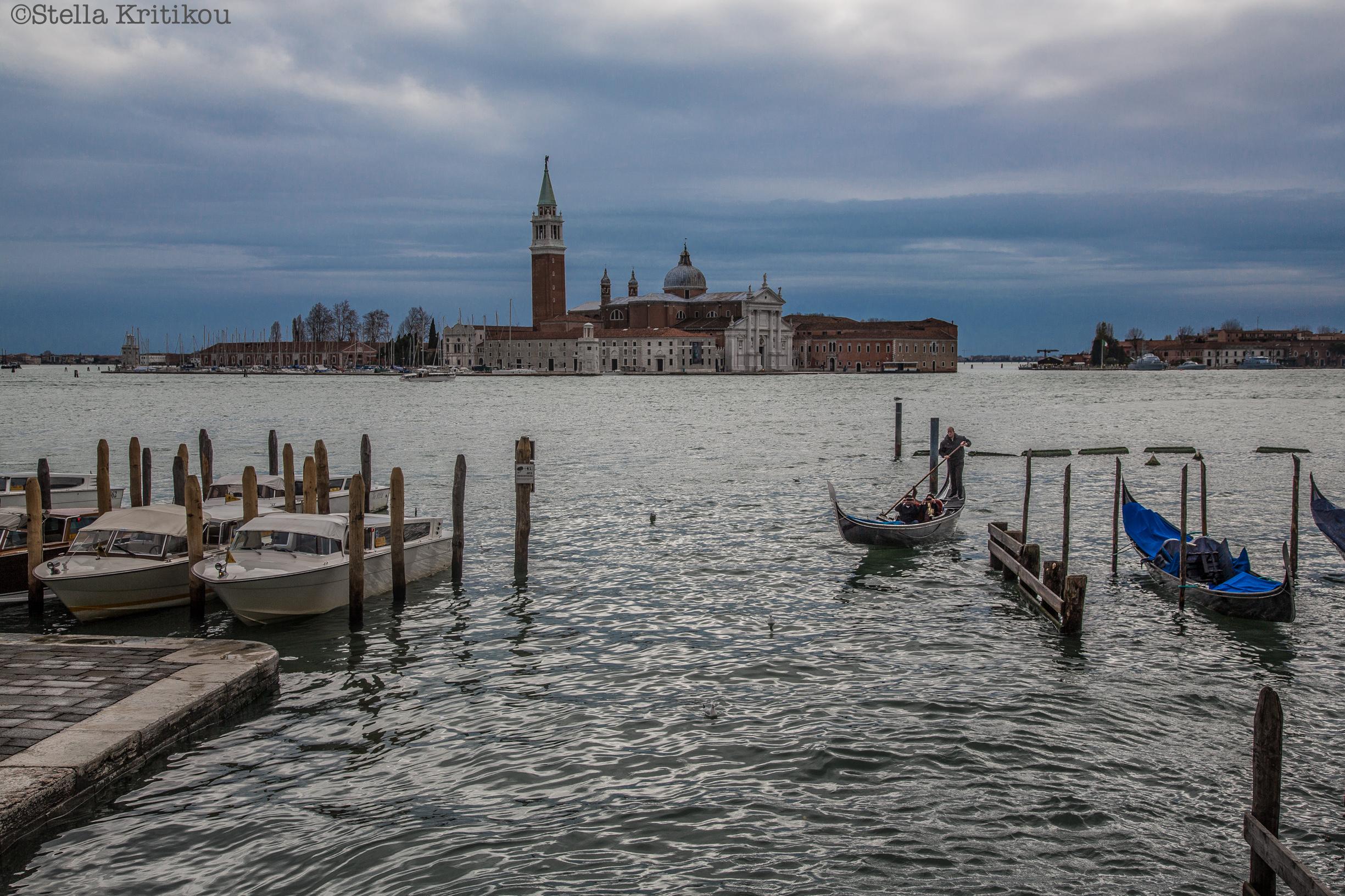Stella Kritikou Venice 2014.jpg