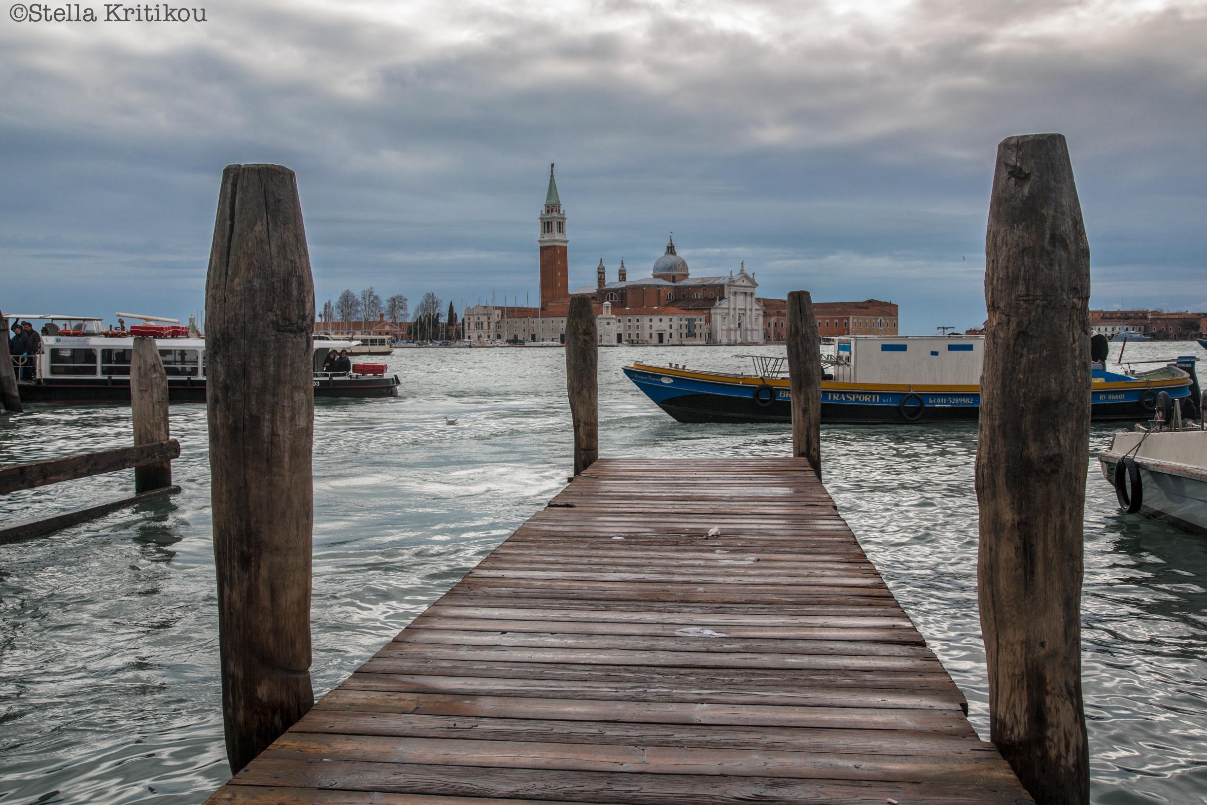 Stella Kritikou Venice.jpg