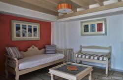 S.Kritikou Hotel Photographer
