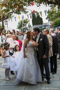 wedding_photographysantorini