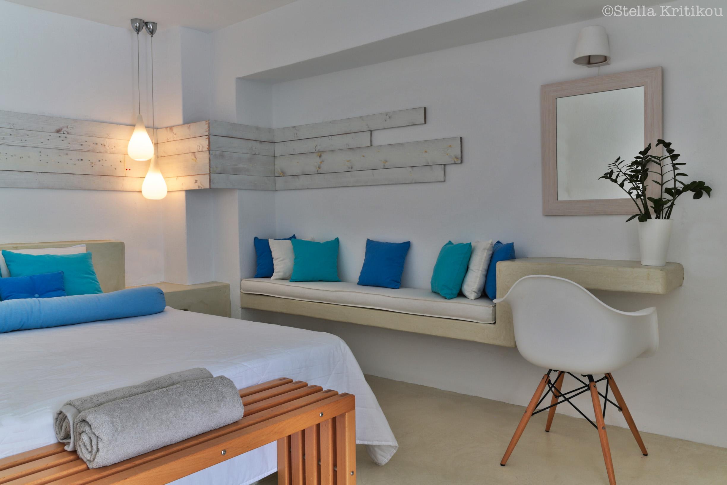 suite-oia-3.jpg