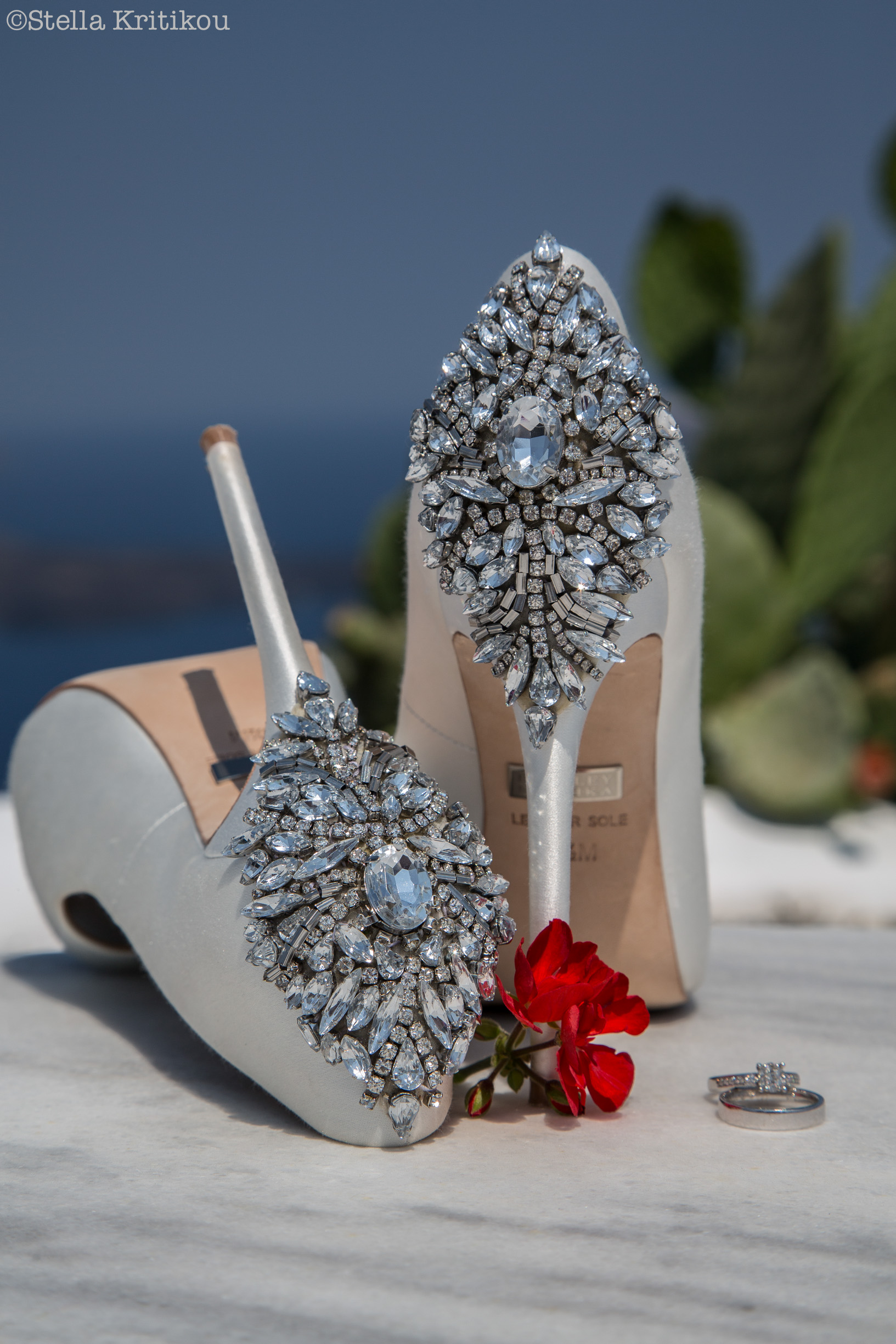 stella kritikou_wedding shoes.jpg