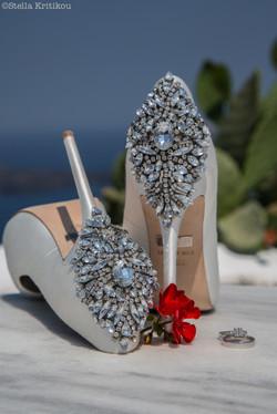 stella kritikou_wedding shoes.jpg
