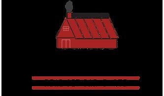 The Bigham's Logo.png