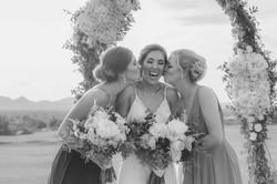 wedding, bride, phoenix