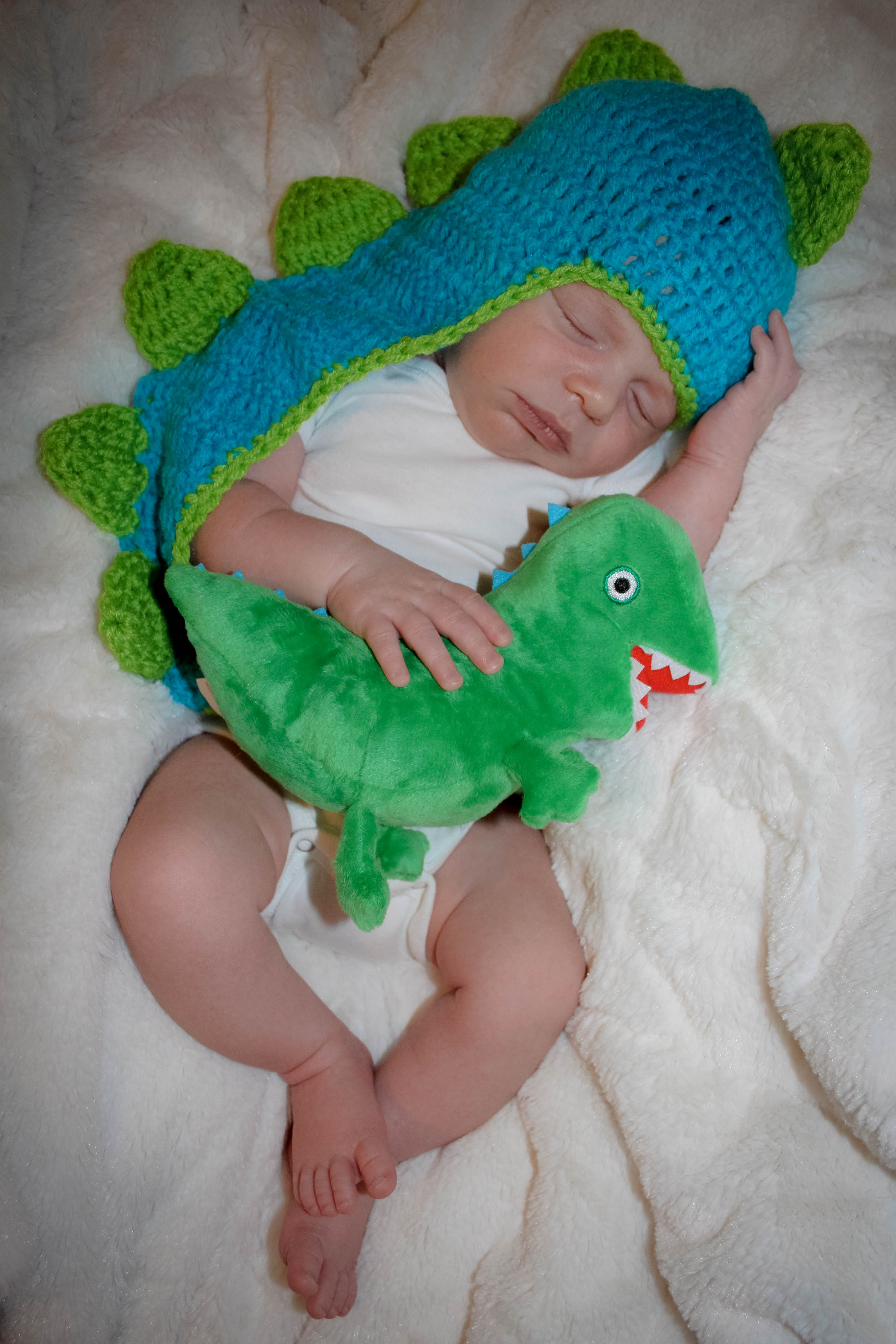 newborn, baby, infant