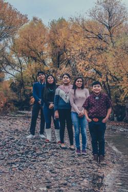 images by rachel, arizona, phoenix