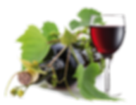 kisspng-red-wine-riesling-white-wine-ama