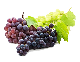 kisspng-niagara-grape-juice-common-grape