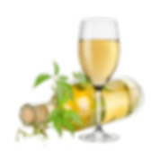 kisspng-white-wine-red-wine-sparkling-wi