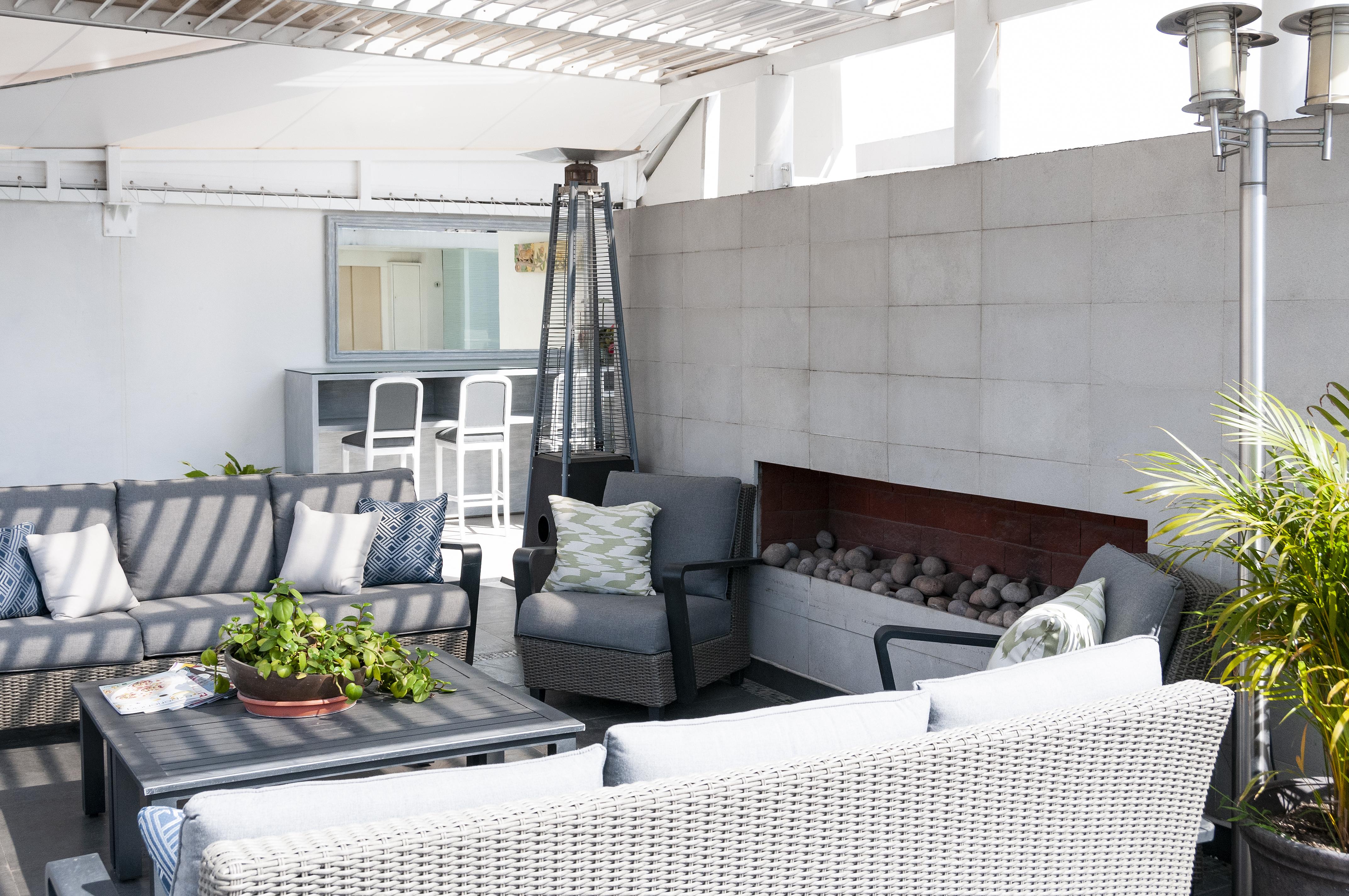 _DSC3730  roofgarden 1