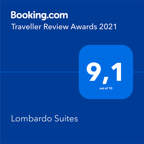 Premio Traveller Review 2021