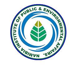 NIPEA logo