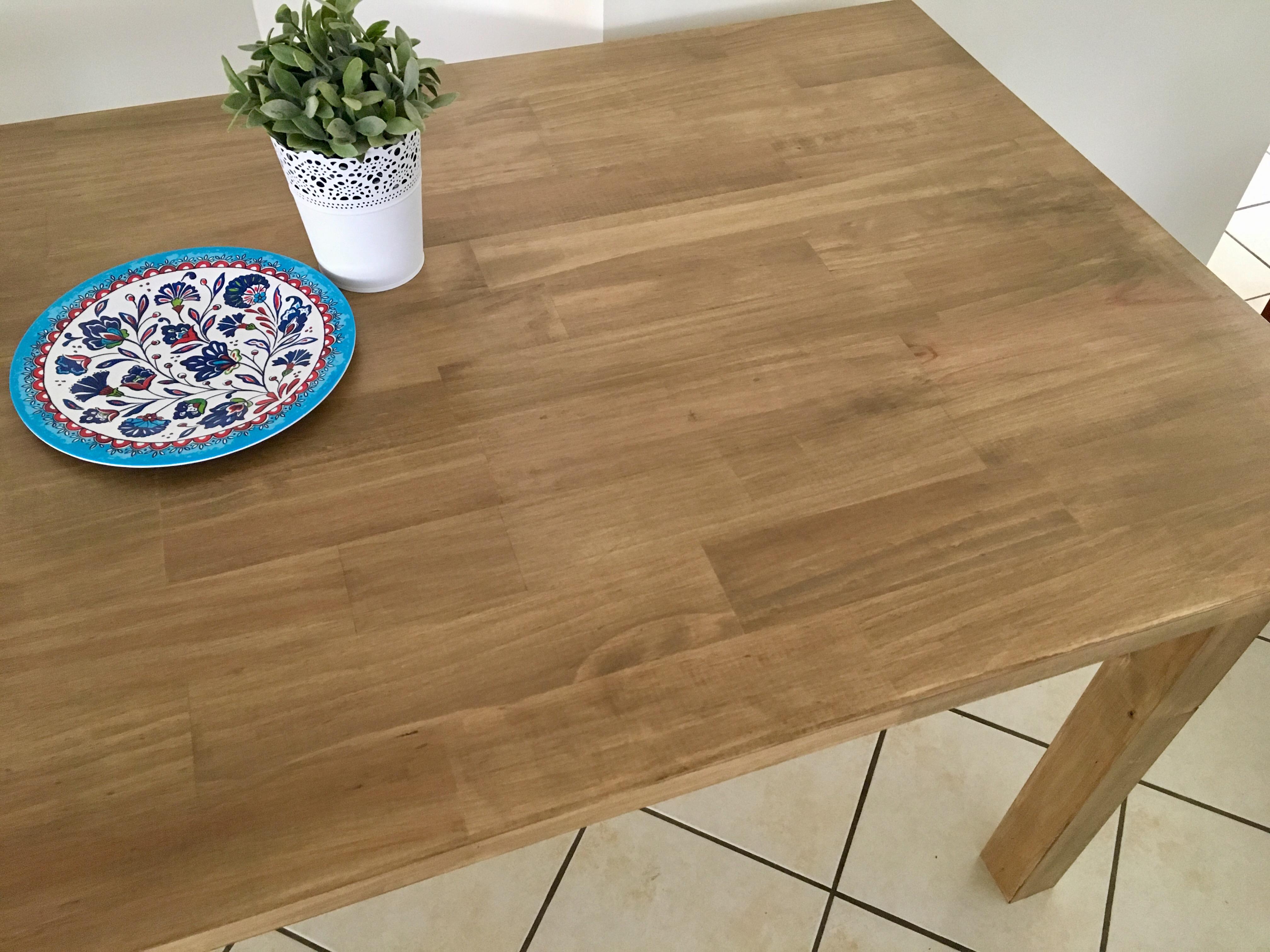 Affordable Timber Furniture Sunshine Coast