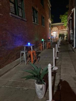 alley5.jpg