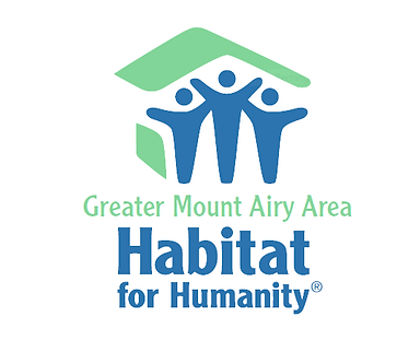 Habitat Logo_edited.png