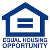 EqualHousingLogo.jpeg_0-150x150.png