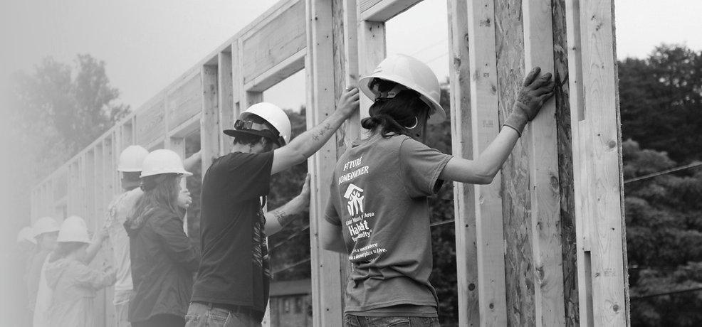 Raising Walls 2.jpg