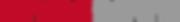 Mcheferna_logo.png
