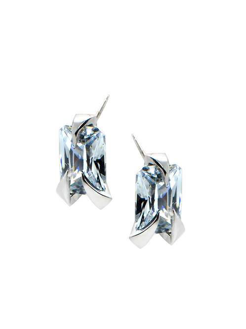 XIN01 - EARRINGS