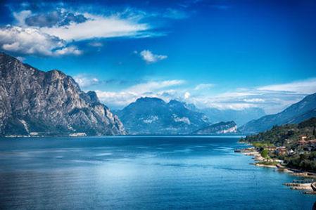 Der-Gardasee.jpg