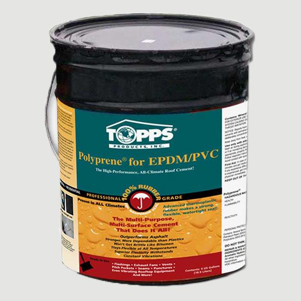 Polyprene-for-EPDM-and-PVC