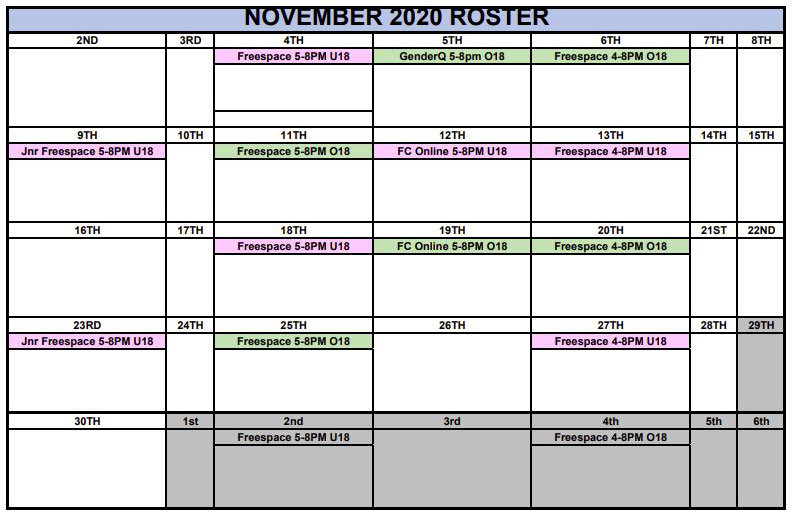 Nov2020.jpg