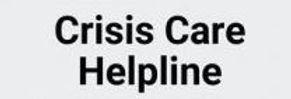 crisis care.JPG