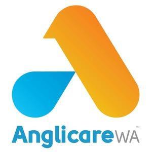 cropped_anglicarewa_logo_grande.jpg
