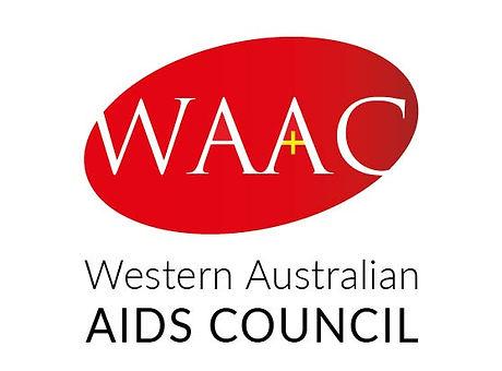 WAAIDS Full Logo.jpg