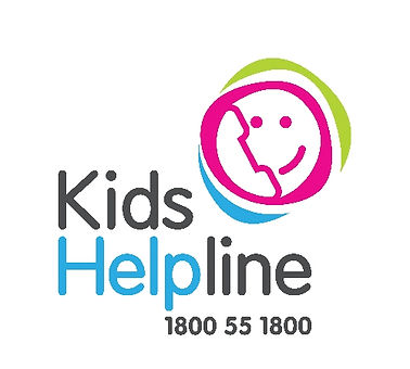Kids_HelpLine_Logo.jpg