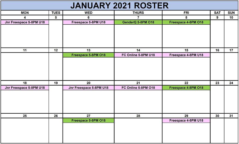 Jan2021.JPG