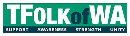 Favorite-logo-tag-TFolk-banner-no-logo.jpg