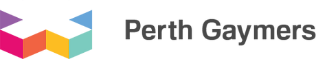 perthgaymers-sitelogo-2.png