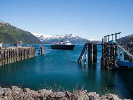 2021 Summer Ferry Schedule: Seeking Public Review