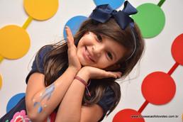 www.focoeacaofotoevideo.com (832).JPG