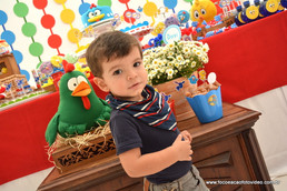 www.focoeacaofotoevideo.com (684).JPG