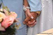 fotos para casamentos em sao paulo (50).JPG