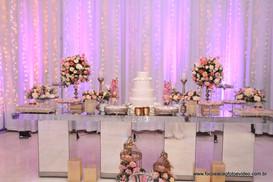 fotos para casamentos em sao paulo (15).