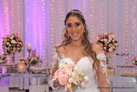 fotos para casamentos em sao paulo (1).J