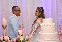 fotos para casamentos em sao paulo (79).JPG