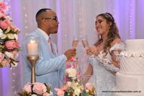 fotos para casamentos em sao paulo (72).JPG