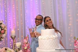 fotos para casamentos em sao paulo (74).