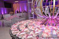 fotos para casamentos em sao paulo (5).JPG