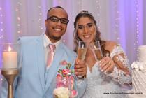 fotos para casamentos em sao paulo (69).JPG