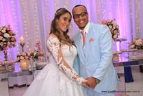 fotos para casamentos em sao paulo (83).JPG