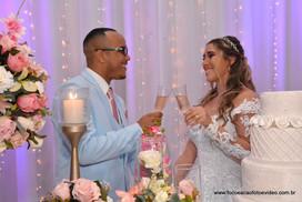 fotos para casamentos em sao paulo (71).