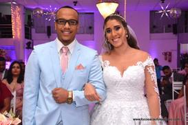 fotos para casamentos em sao paulo (41).