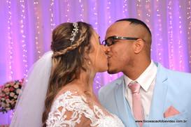 fotos para casamentos em sao paulo (60).