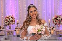 fotos para casamentos em sao paulo (88).JPG